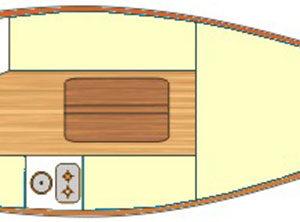 schemat-jachtu